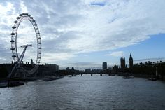 Tips for staying in London on a budget! #travel #student #london