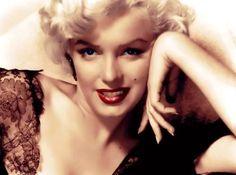Marilyn.jpg (500×371)