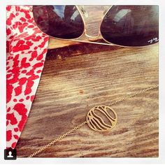 Photo taken by @naguykashane on Instagram, pinned via the InstaPin iOS App! (05/25/2014) #onewordonejewel #uniquejewelry #jewelry #madeinbelgium www.naguykashane.com