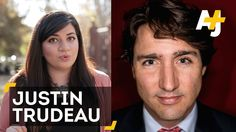 Justin Trudeau Can Dance – But What Are His Politics?