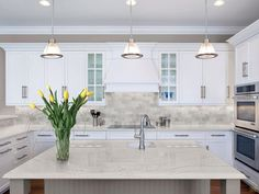 Quartz countertops that look like marble carrera countertop looks ...