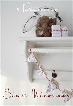 """Sinterklaas Seen by www.kixx-safety.nl Gloves """"to protect and impress"""" #gloves #garden #tuinhandschoenen"""