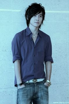 Danson Tang by epikerz_2007's media on Photobucket . (Love the hairstyle too)