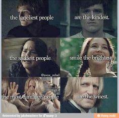Hunger Games (: