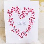 Valentine's Day Printables–7 Sweet & Free Designs (Everything Etsy 1/26/14