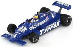 Tyrrell-010-Ford-Michele-Alboreto-GP-San-Marino-1981-1-43