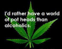 true story #weed #cannabis
