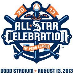 Image result for sport logo inspiration