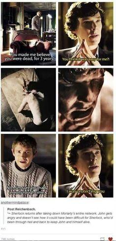 "STOP IT!!! Oh stop, my heart hurts sooooooo bad right now!! How am I even still alive!!? Stoppppppppp!! X""O"