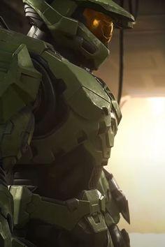 Halo Spartan Armor, Halo Armor, Halo 3 Pc, Halo Poster, Blood Orphans, Halo Game, Futuristic Armour, Robot Concept Art, Lego Design