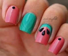 #nailpolish #nailart