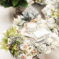 Hantaran Weddings Pinterest Wedding Weddings And Engagement