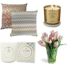 """""""Home decor"""" by saramorian on Polyvore"""