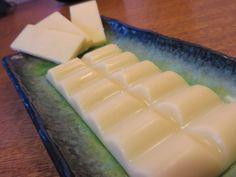 Ketogenic White Chocolate Recipe (Low-Carb / Paleo / Vegan)