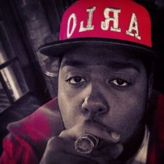 Check out BAYLEY the BAKER on ReverbNation