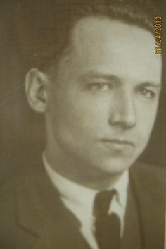 Maurice Beam