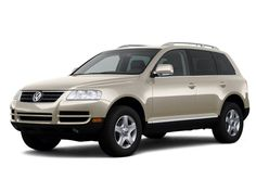 www.turkyilmazoto.com - Volkswagen TOUAREG 03-15 Yedek Parçaları
