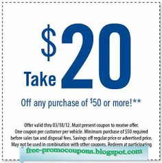 Lowes Coupons Ends of Coupon Promo Codes MAY 2020 ! Deliver communities mission serve right meeting with together, satisfaction. Mcdonalds Coupons, Kfc Coupons, Best Buy Coupons, Home Depot Coupons, Pizza Coupons, Shopping Coupons, Online Coupons, Wendys Coupons, Free Printable Coupons
