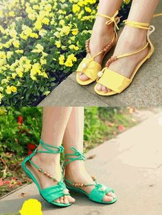 Women s Shoes Sandals for women Flat women sandals 4693 |2013 Fashion High Heels|