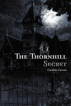 The Thornhill Secret