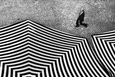 2011 International Street Photography