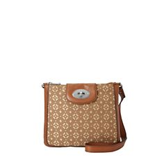 I don't really need a new bag but this is just so damn cute! Marlow Crossbody ZB5347 | FOSSIL®
