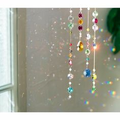 Home Studio Lighting Beautiful 38 Ideas Decoration Inspiration, Room Inspiration, My New Room, My Room, Sun Catcher, Home Studio, Wind Chimes, Bedroom Decor, Bedroom Furniture