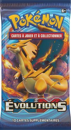 cartes pokemon