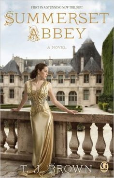 20 Books to Read If You Love 'Downton Abbey'