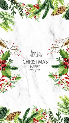 Download your favourite Christmas Wallpapers. Just click on the image you like and a pdf will open. Save the image on your phone and set it as wallpaper JOLLY: GOLDTREE: XMAS: MISTLETOE: NAVIDAD Y AÑO NUEVO: WILDERNESS: #christmas #christmaswallpapers #fondosdepantalla