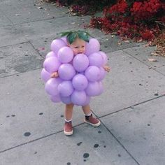If you're looking for creative DIY Halloween Costumes For Kids, this list is perfect. Get easy and quick ideas for DIY Kids Halloween costumes. So Cute Baby, Baby Love, Cute Kids, Cute Babies, Baby Kids, Baby Baby, Fall Halloween, Happy Halloween, Halloween Party