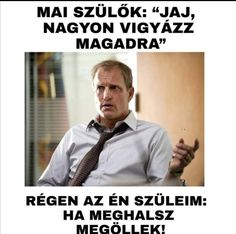 Laughter, Motivational Quotes, Lol, Hungary, Funny, Medicine, Mens Tops, Random, Rain