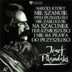 Mądre słowa Dziadka. Warsaw, National Geographic, Personal Development, Famous People, Motto, Literature, Writer, Advice, Historia