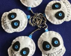 Image result for Sans undertale keychain site:etsy.com Etsy