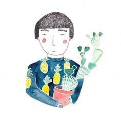 der junge und der kaktus.jpg