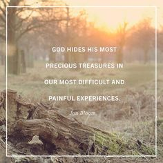 Sometimes our difficult circumstances make it seem impossible for God to fulfill his promises. When we find Gods promises unbelievable as did Abraham (Gen. 17:1718) and Sarah (Gen. 18:1114) God has exposed the boundaries of our faithboundaries he means to expand. Learning to rest in the promises of God occurs in the crucible of wrestling with unbeliefseasons sometimes long seasons when everything hangs on believing that God 'gives life to the dead and calls into existence the things that do…