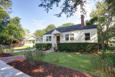 Riverland Terrace in Real Estate   MLS# 16026153   2044 Medway Homes for Sale