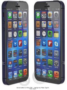 aifon 3 telefon gratuit - Yahoo Image Search Results