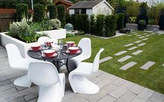 seating-area-episode-3-love-your-garden