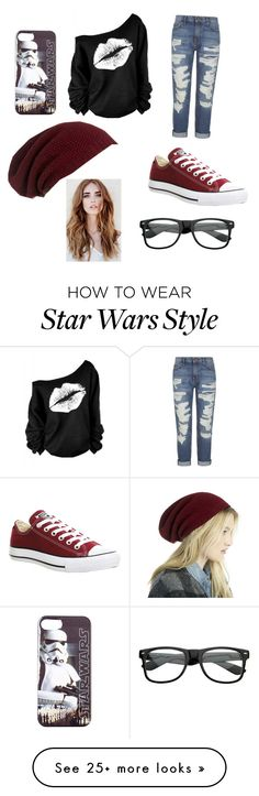 """""""Friday nights"""" by carlydidonato on Polyvore featuring Current/Elliott, Converse and Sole Society"""