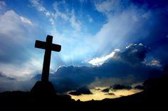 Υπερηφάνεια, το μεγάλο εμπόδιο της σωτηρίας μας (Άγιος Νικόδημος Αγιορείτης) | Ορθόδοξοι Ιεραπόστολοι