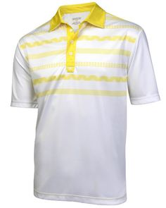 464104abb84 16 Best Golf fashion for him images