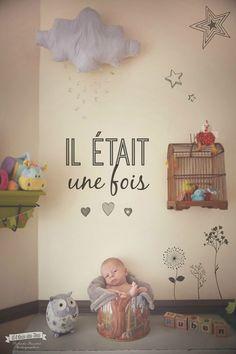 La chambre bébé de Ruben - cute, baby room, chambre bébé, chambre garcon, deco chambre bebe