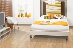 1000 Images About Hardwood Flooring On Pinterest