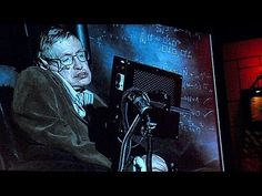 In keeping with the theme of professor Stephen Hawking asks some Big Questions about our universe -- How did the universe begin? How did life begin? -- and discusses how we might go about answering them. Talk by Stephen Hawking. Most Popular Ted Talks, Best Ted Talks, Professor Stephen Hawking, Universe Videos, Brian Greene, Quantum Mechanics, Quantum Physics, Living Legends, Albert Einstein
