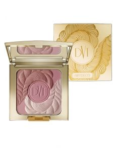 Artdeco Holiday 2012 Dita von Teese Golden Vintage Collection – Info & Photos – Beauty Trends and Latest Makeup Collections Beauty Make Up, My Beauty, Beauty Trends, Beauty Hacks, Latest Makeup, Dita Von Teese, Blusher, Makeup Palette, Professional Makeup