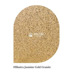 Granite Tops, Granite Slab, Black Granite, Granite Suppliers, Marble Price, Fashion Architecture, Black Indians, Italian Marble, Floor Design