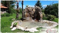 ΣΤΟΛΙΣΜΟΣ ΓΑΜΟΒΑΠΤΙΣΗΣ ΣΕ ΜΠΟΕΜ ΣΤΥΛ - ΛΕΥΚΟΧΩΡΙ ΣΕΡΡΩΝ - ΚΩΔ:LIKNO-147 Mount Rushmore, Mountains, Nature, Travel, Naturaleza, Viajes, Destinations, Traveling, Trips