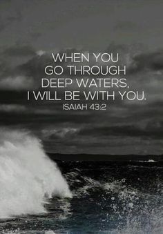 """""""I will call upon your name, and keep my eyes above the waves"""" God loves you so much, he will NEVER let you go! Sometimes you forget Him, but He never forgets you! In His arms, you will find rest. ♡"""