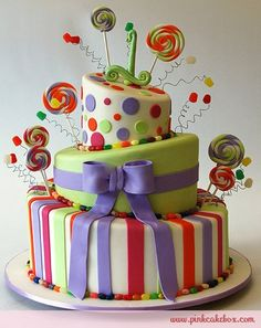 Excellent 29 Best Funky Cakes Images Cupcake Cakes Amazing Cakes Cake Personalised Birthday Cards Arneslily Jamesorg